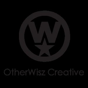 OtherWisz Creative design agency logo