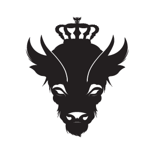 Resurgence Brewing Company logo